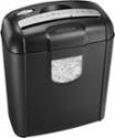 Deals List: Insignia 6-Sheet Crosscut Shredder NS-PS06CC