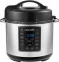 Deals List: Crock-Pot® - 6-Quart Pressure Cooker - Stainless Steel, SCCPPC600-V1