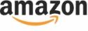 Deals List: Amazon / Amex Reward Points Offer