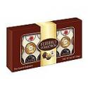 Deals List: Ferrero Collection 18 Piece Assorted