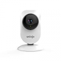 Deals List: UNIOJO 1080P WiFi Camera Works with Alexa for Home/Office