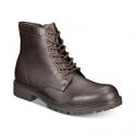 Deals List: Club Room Men's Landonn Boots