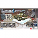 Deals List: Valkyria Chronicles 4: Memoirs From Battle Edition Nintendo Switch
