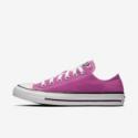 Deals List: Converse Chuck Taylor All Star Seasonal Low Top Shoe