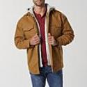 Deals List: Craftsman Mens Duck Canvas Jacket + Free $30 SYWRP