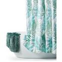 Deals List: Idea Nuova Tropical 14-Pc. Bath Collection Set