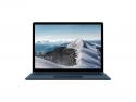"Deals List: Microsoft Surface Laptop 13.5"" Touch Intel i7-7660U 8GB 256GB Windows 10 Pro"