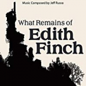 Deals List: What Remains of Edith Finch for PC