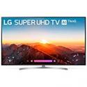 Deals List: LG 75SK8070PUA 75-Inch LED 4K UHD TV + $599 Rakuten Cash
