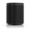 Deals List: Sonos One Smart Speaker w/Alexa Used