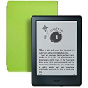Deals List: Kindle for Kids Bundle with the latest Kindle E-reader, 2-Year Worry-Free Guarantee, Black Cover