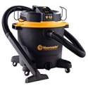 "Deals List: Vacmaster Professional - Professional Wet/Dry Vac, 16 Gallon, Beast Series, 6.5 HP 2-1/2"" Hose (VJH1612PF0201)"