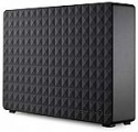 Deals List: Seagate Expansion 4TB Desktop External Hard Drive USB 3.0 (STEB4000100)