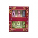 Deals List: @Crabtree and Evelyn