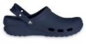 Deals List: Crocs eBay