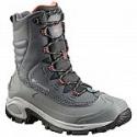 Deals List:  Columbia Women's Waterproof Bugaboot III Boot (3 colors)