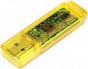Deals List: Micro Center SuperSpeed 128GB USB 3.0 Flash Drive Gum Size Memory Stick Thumb Drive Data Storage Jump Drive (128G)