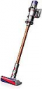 Deals List: Dyson Cyclone V10 Absolute Lightweight Cordless Stick Vacuum Cleaner