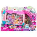 Deals List: Shopkins Cutie Cars Play N Display Cupcake Van