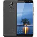 Deals List: Hisense Infinity F24 16GB Unlocked GSM 4G LTE Android Phone