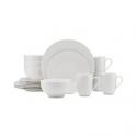 Deals List: Villeroy & Boch Dinnerware Collection 16 Piece Place Setting