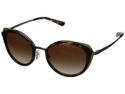 Deals List: Michael Kors MK1029 Sunglasses Havana Gold Frame