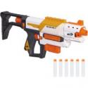 Deals List: Nerf Zombie Strike Hammershot
