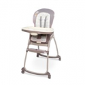 Deals List: Ingenuity Trio 3-in-1 High Chair Piper