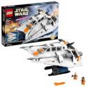 Deals List: LEGO Star Wars TM Snowspeeder 75144