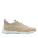 Deals List: Clarks Adya Luna Womens Shoes