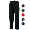 Deals List: Umbro Men's Micro Fleece Pants (multiple colors/styles)