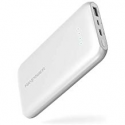 Deals List:  Samsung 10,000 mAh Portable Battery with Micro USB Charging Cable
