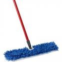 Deals List: O-Cedar Dual-Action Flip Mop