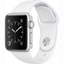 Deals List: Apple Watch Series 3 Nike 42mm GPS + LTE Refurb