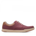 Deals List: Clarks Dowling Pearl Womens Shoes