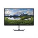 Deals List: Dell SE2719H 27-inch 1080P Monitor
