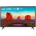 Deals List: LG 43UK6300PUE 43-Inch 4K LED UHD TV