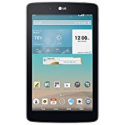 Deals List: LG G Pad V410 7-inch 4G-LTE 16GB Wi-Fi Tablet AT&T