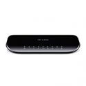 Deals List: TP LINK TLSG1005D Unmanaged 5 Port Gigabit Desktop Switch