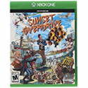 Deals List: Sunset Overdrive for Xbox One