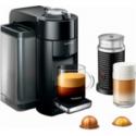 Deals List: DeLonghi Nespresso VertuoPlus Coffee and Espresso Maker