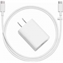 Deals List:  2-PK USB Type C Cable BrexLink USB C to USB A Charger 6.6ft
