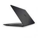 "Deals List: Dell Inspiron 15 5000 (5575) Laptop, 15.6"", AMD Ryzen™ 5 2500U with Radeon™ Vega8 Graphics, 1TB HDD, 4GB RAM, i5575-A403BLK-PUS"
