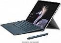 Deals List: Microsoft Surface Pro (5th Gen) (Intel Core i5, 8GB RAM, 256GB)