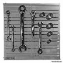 Deals List: Craftsman Magnetic Tool Organization Panel