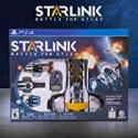 Deals List: Starlink: Battle for Atlas Starter Pack Nintendo Switch