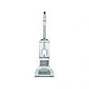 Deals List: Shark Navigator NV355 Lift Away Professional Vacuum Refurb