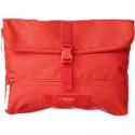 Deals List: Timbuk2 Page Crossbody Bag Women's