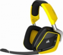 Deals List: Corsair Void PRO RGB SE Wireless Dolby 7.1-Channel Gaming Headset
