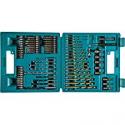 Deals List: Makita B-49373 75 Pc. Metric Drill & Screw Bit Set